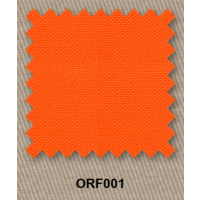 ORF001 - Kent - 165